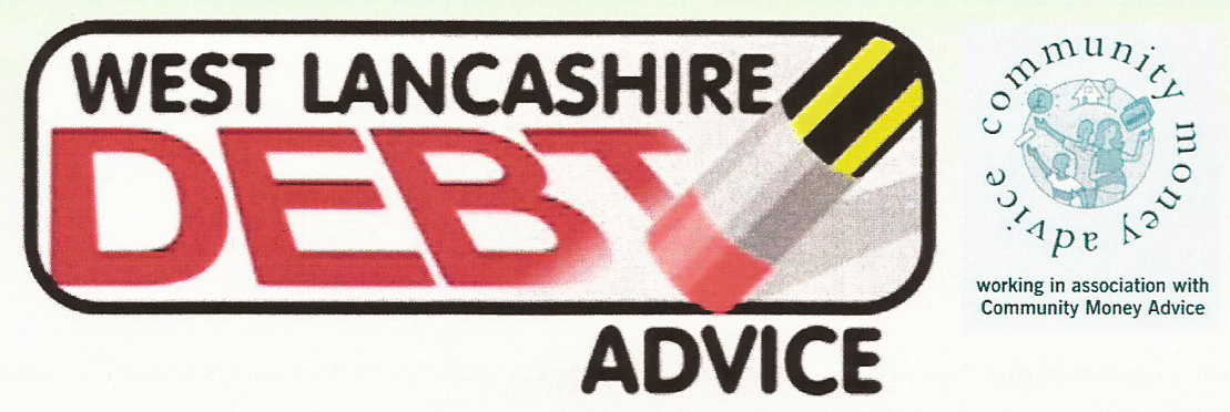 West Lancashire Debt Advice Centre